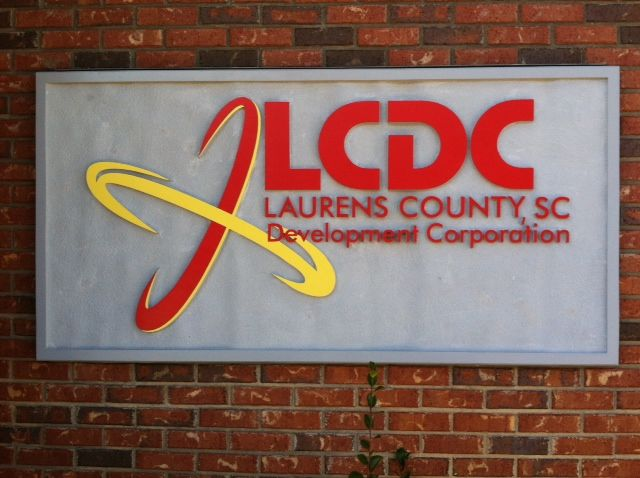LCDC reports 1,134 jobs created in Laurens County in 2015