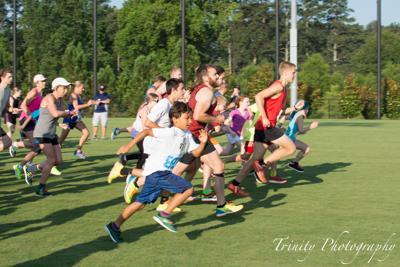 Festival 5K Runners.jpg
