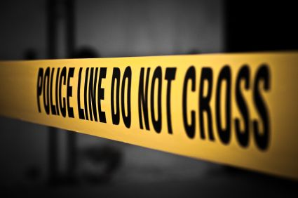 Shooting in Clinton sends two men to the hospital
