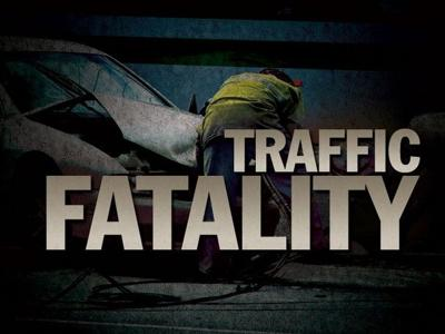 Fatal car-motorcyle collision early Thursday