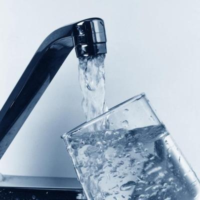 LCWSC completes flushing of most main water lines