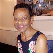 Joyce Franklin.png