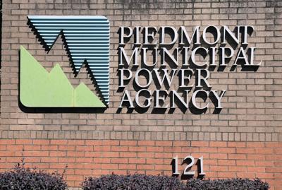 PMPA sign.jpg