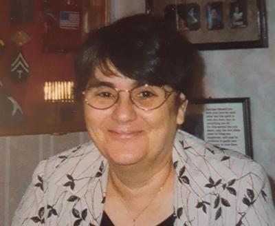 Elaine Windhaus.jpg