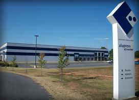 alupress-ag-establishing-new-facility-in-laurens-county_content_thumbnail.jpg
