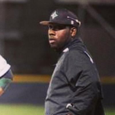 Patterson named interim baseball coach at LDHS