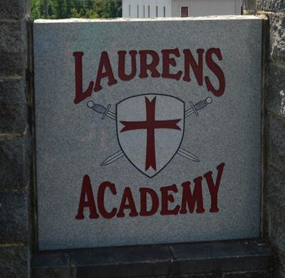 Laurens Academy hosting 22nd annual spring auction