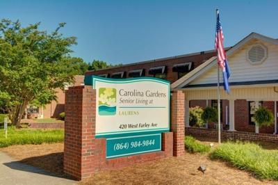 5e275d1d990f2.image - Carolina Gardens Senior Living At Kathwood