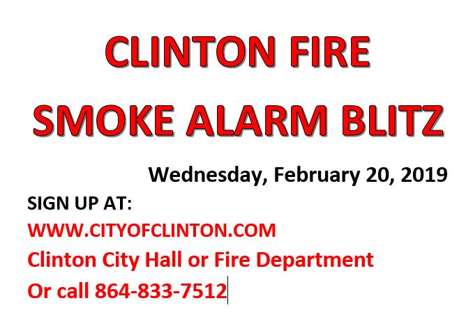 Smoke alarm blitz.png