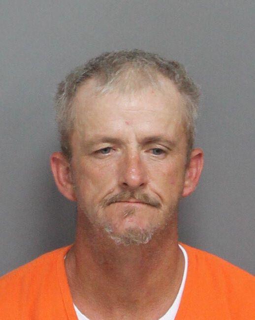 Arrest Report for April 19 | Crime Report | golaurens com