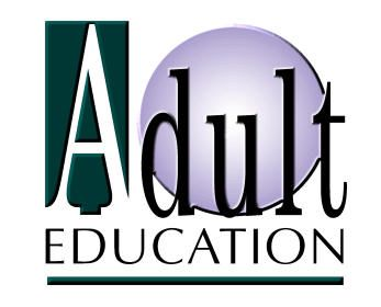 Laurens County Adult Education now enrolling new students