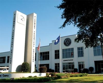 Piedmont Tech to host open house