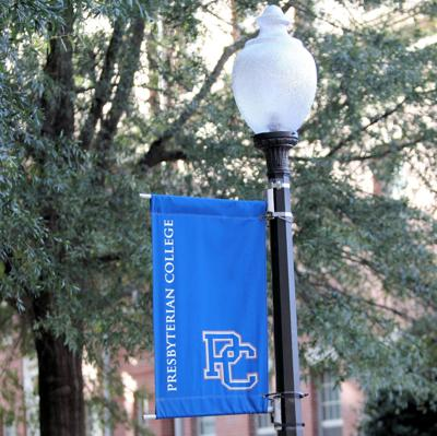 Presbyterian College to host concert celebrating the Chinese New Year