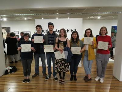 2020 Art Exhibit Award Winners.JPG