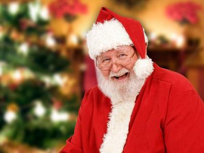 Laurens YMCA hosting Breakfast with Santa