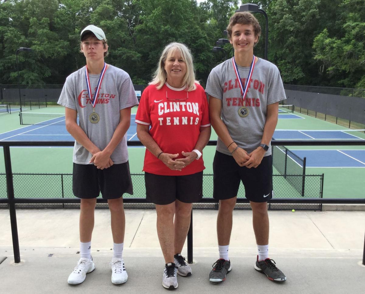CHS TENNIS PLAYERS SINGLES TOURNAMENT[4607].jpg