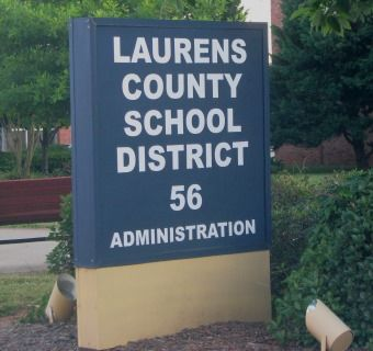District 56 sees decrease in performance on latest report card