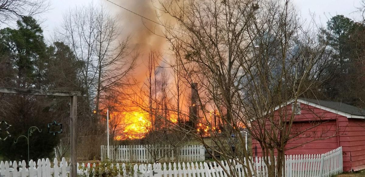 Garlington St Fire.jpg
