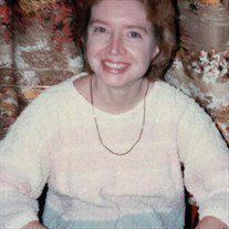Susan-Belk-1562772652.jpg