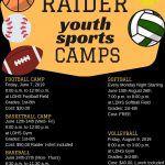 Youth-Sports-Program-Flyer-150x150.jpg