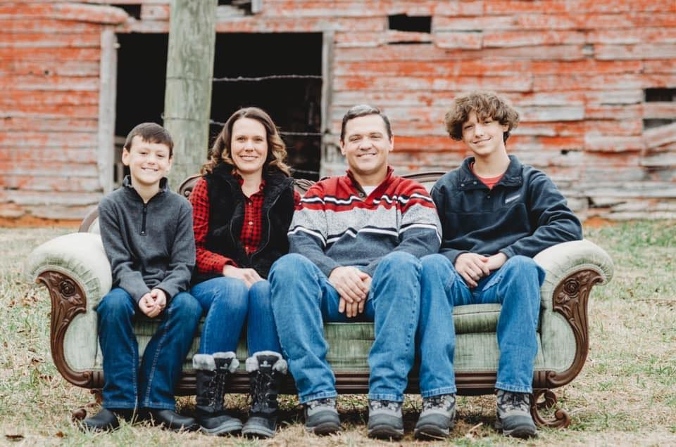 Daryl Smith family.jpg