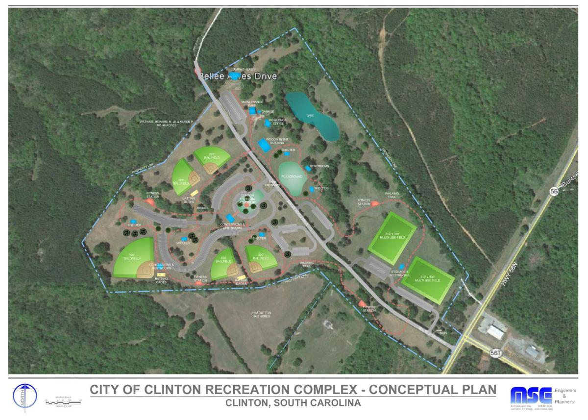 city rec area-plans[7693]-page-0.jpg