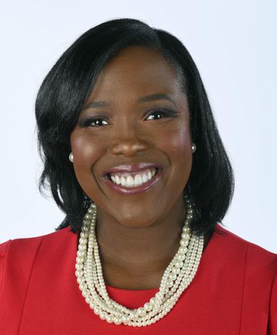 Tanisha Jenkins 01