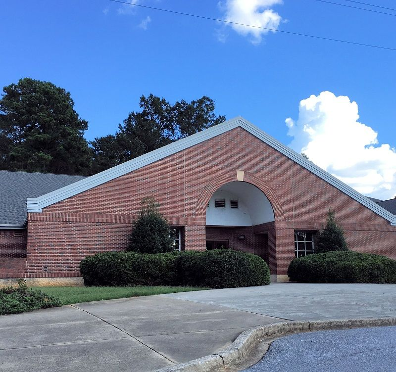 Laurens County Library offering new program after school for students