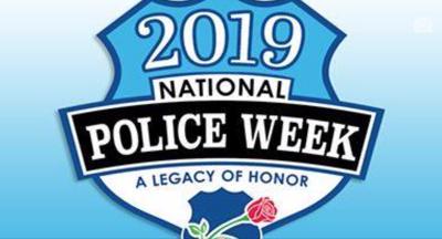 Police Week.png