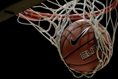Mount Zion Missionary Baptist Church hosting 3-on-3 basketball tournament