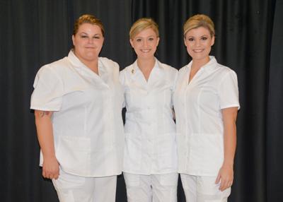 Laurens Nurses.jpg