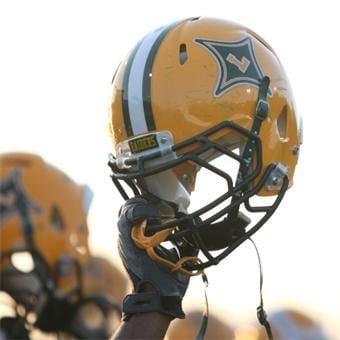 Raiders announce football schedule for 2015 season