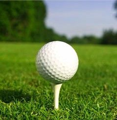 Raider Band Golf Tournament to be held August 5