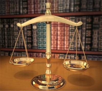 S.C. Bar Association hosting Powers of Attorney clinic in Laurens