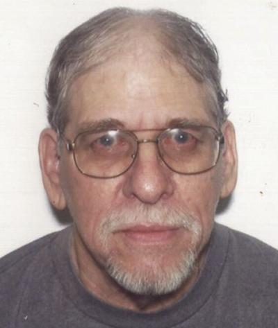 Daniel Bazer