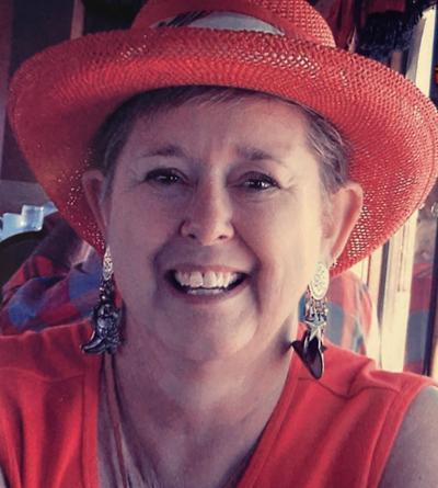 Katherine Hoctor