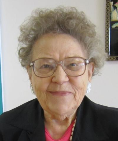 Kay Kimmel