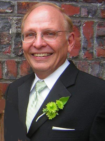 Jeffrey Alan Hoyt