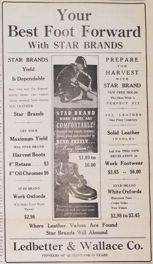 6-30-1938