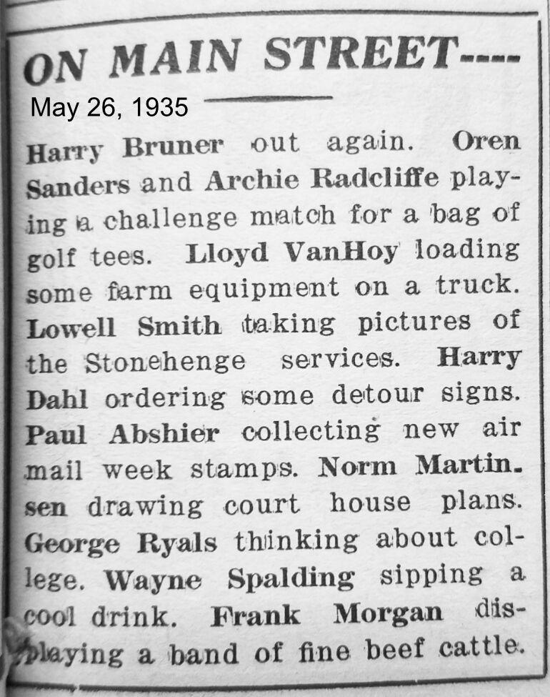 May 26, 1938