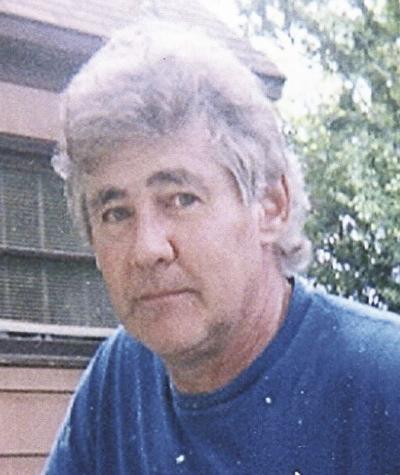 Stephen K. Dolan