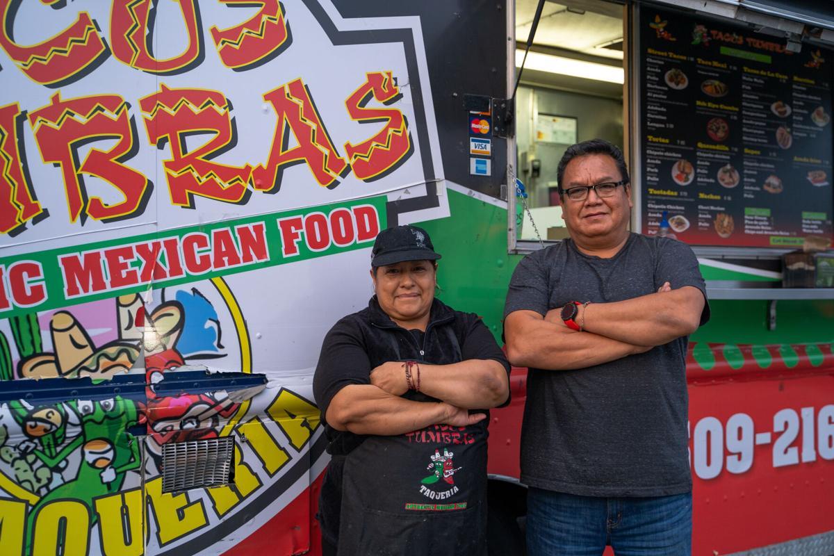 20201106 Tacos Tumbras -BLathwell