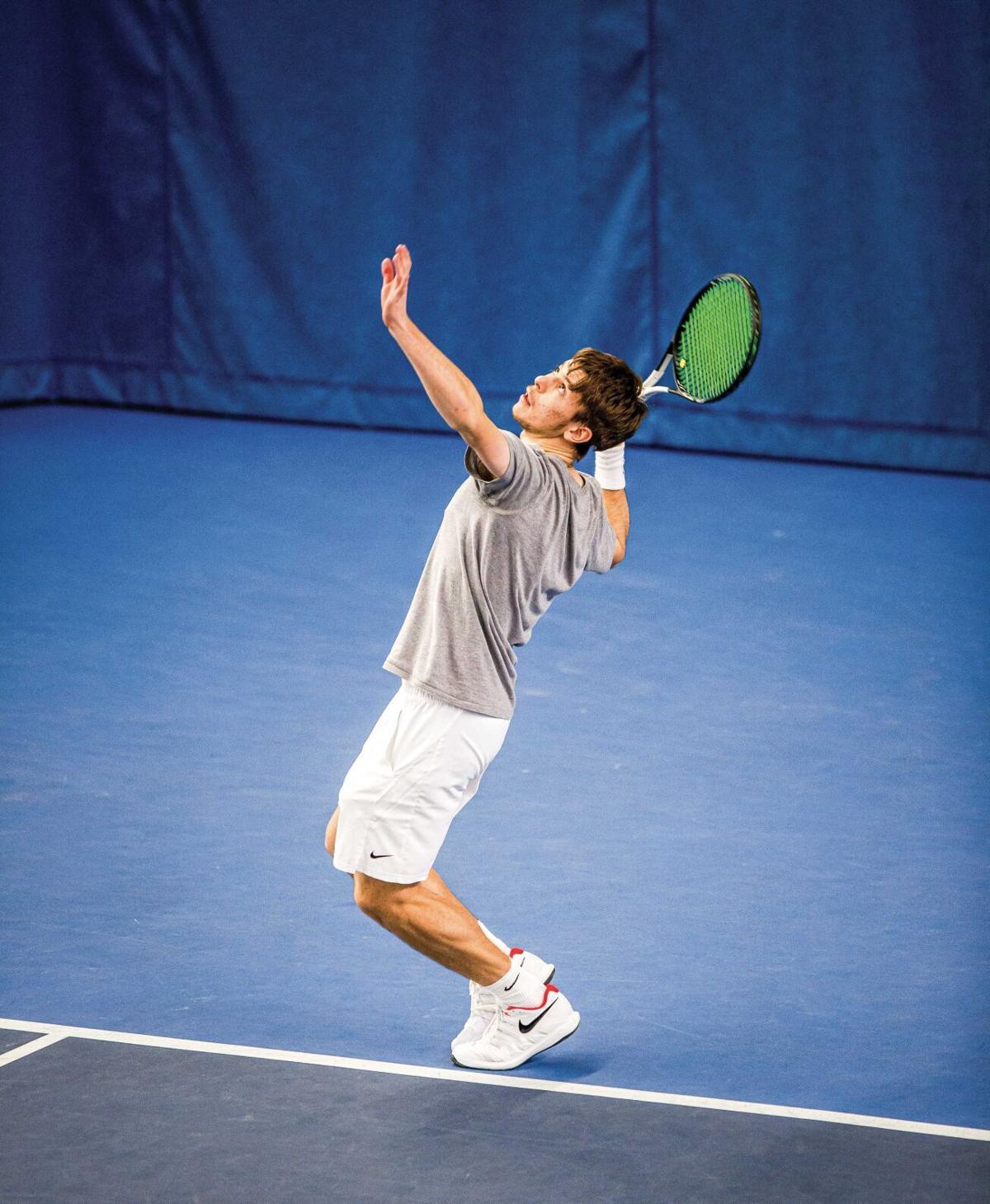 men's tennis 2
