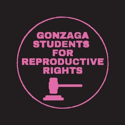 Reproductive Rights