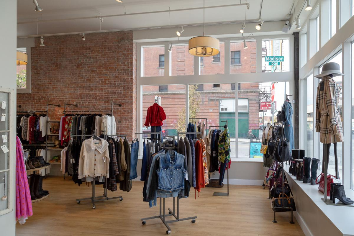a4806e92d71 The best thrift stores for Gonzaga students