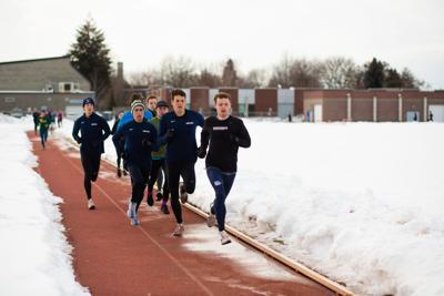 20190305 Track& Field Winter9J9A9185.jpg