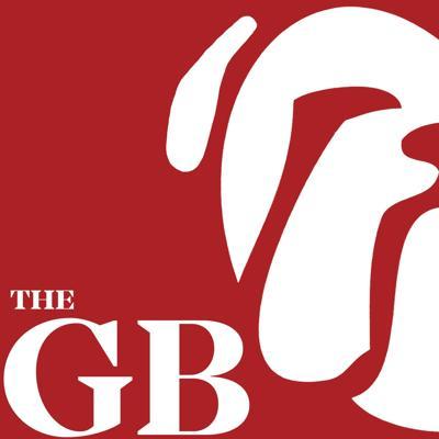 Gonzaga Bulletin logo