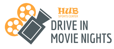 For $20 per car, drive-in movie night attendees will get to see two Halloween themed movies on the big screen, as well as access to food trucks.