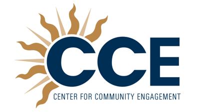 Center for Community Engagement