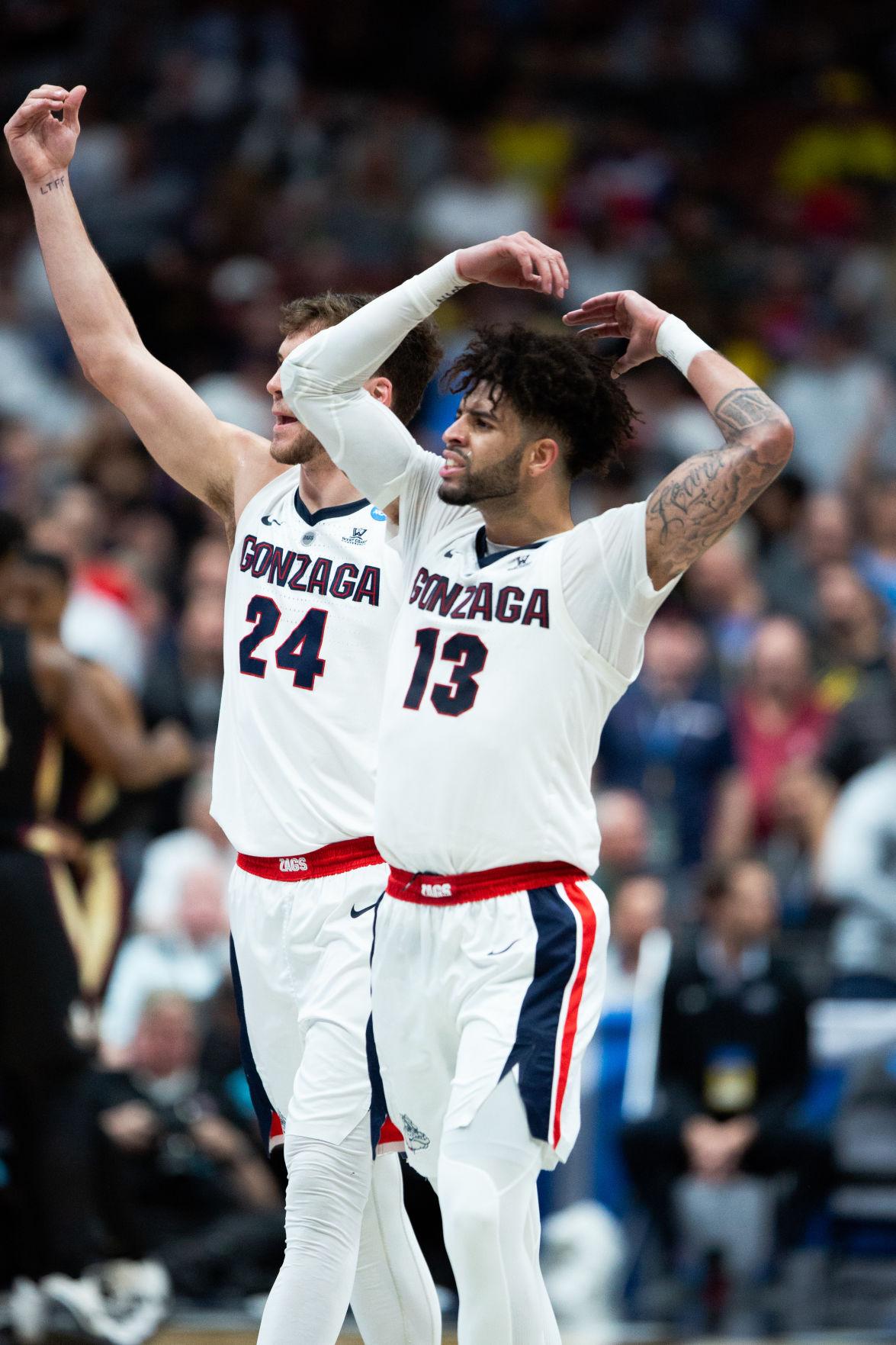 20190328 (non action) NCAA round 3  - LKenneally-3.jpg